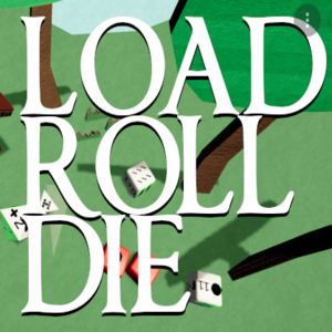 Load Roll Die