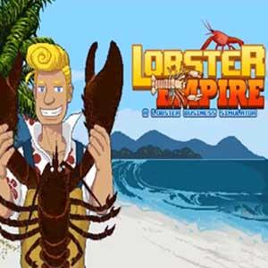Lobster Empire Digital Download Price Comparison