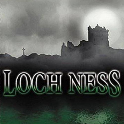 Loch Ness Digital Download Price Comparison