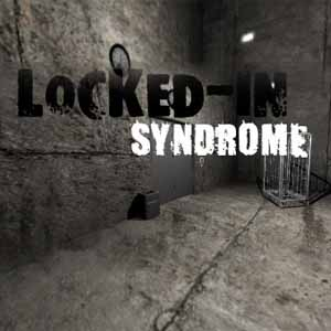 Locked-in Syndrome Digital Download Price Comparison