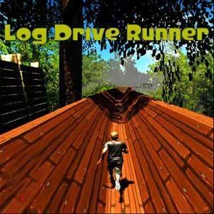 Log Drive Runner Digital Download Price Comparison