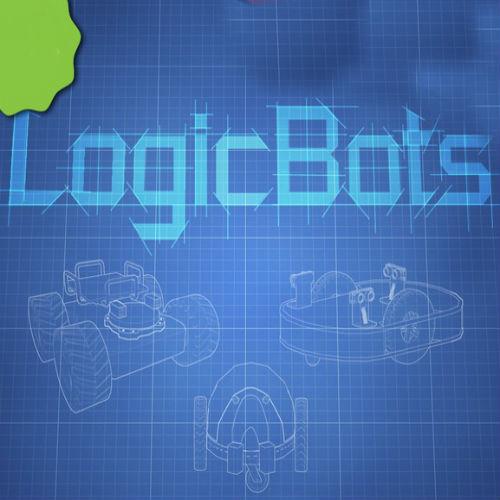 LogicBots Digital Download Price Comparison