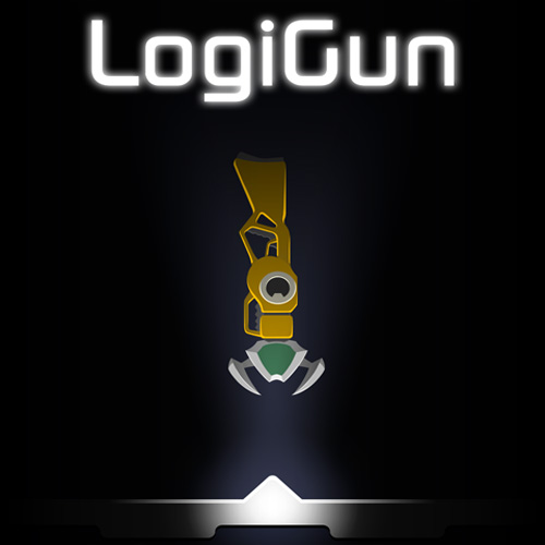 LogiGun Digital Download Price Comparison