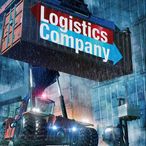 Logistics Company Digital Download Price Comparison