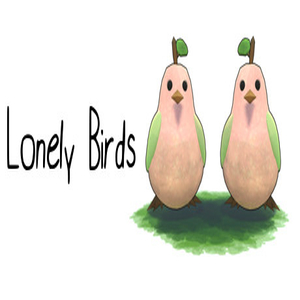 Lonely Birds Digital Download Price Comparison