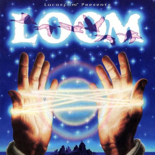 LOOM Digital Download Price Comparison