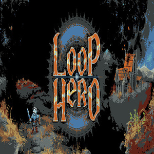 Loop Hero Digital Download Price Comparison