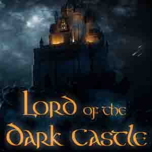 Lord of the Dark Castle Digital Download Price Comparison