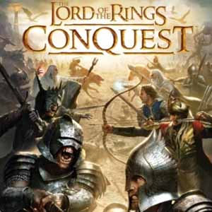 Lord Of The Rings Conquest Digital Download Price Comparison