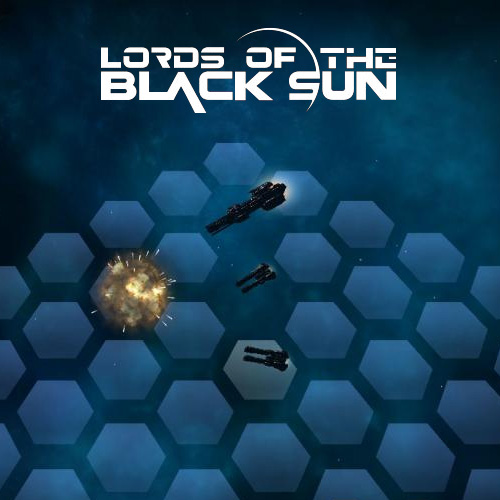 Lords of the Black Sun Digital Download Price Comparison