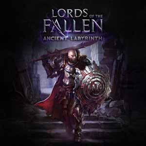 Lords of the Fallen Ancient Labyrinth Digital Download Price Comparison
