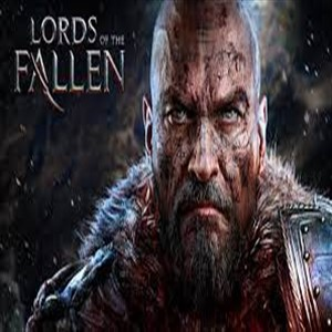 Lords of the Fallen Xbox Series Price Comparison