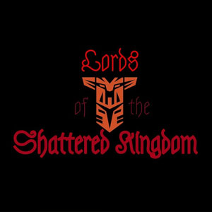 Lords of the Shattered Kingdom Digital Download Price Comparison
