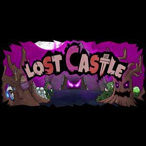 Lost Castle Digital Download Price Comparison