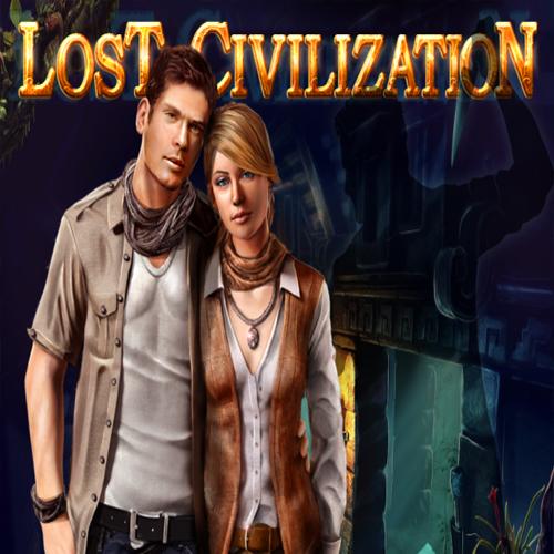Lost Civilization Digital Download Price Comparison