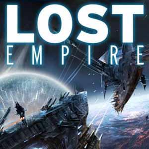 Lost Empire Digital Download Price Comparison