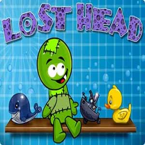 Lost Head Digital Download Price Comparison
