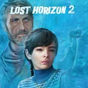 Lost Horizon 2 Digital Download Price Comparison