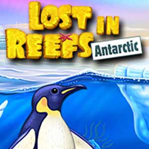 Lost in Reefs 3 Antarctic Digital Download Price Comparison