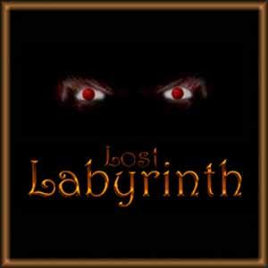 Lost Labyrinth Digital Download Price Comparison
