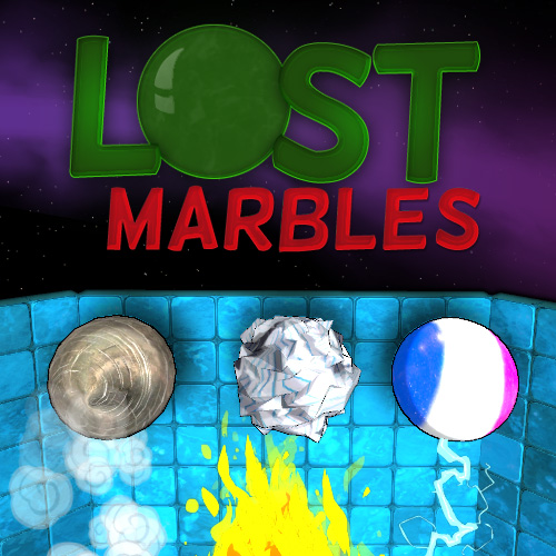 Lost Marbles Digital Download Price Comparison