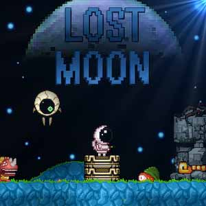 Lost Moon Digital Download Price Comparison
