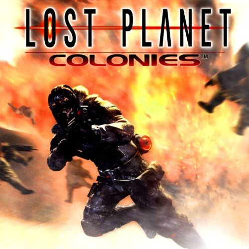 Lost Planet Colonies Digital Download Price Comparison