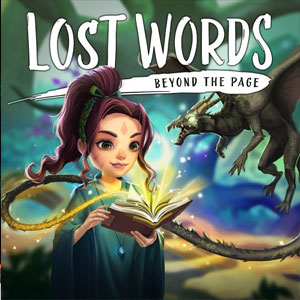 Lost Words Beyond the Page Xbox One Price Comparison