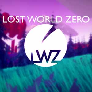 Lost World Zero Digital Download Price Comparison