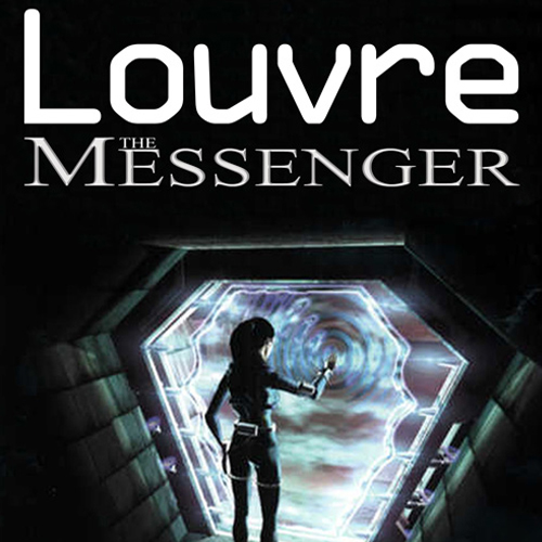 Louvre The Messenger Digital Download Price Comparison