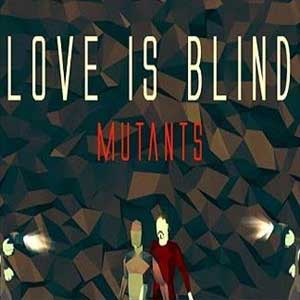 Love is Blind Mutants Digital Download Price Comparison