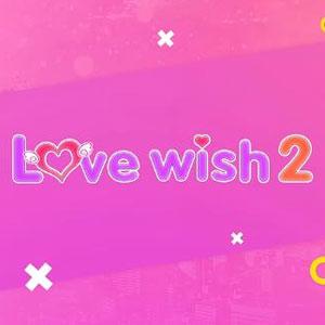love wish 2 Digital Download Price Comparison