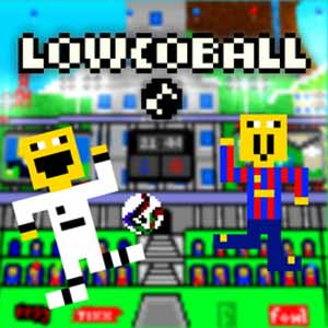 LowcoBall Digital Download Price Comparison