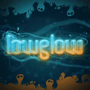 Lowglow Digital Download Price Comparison