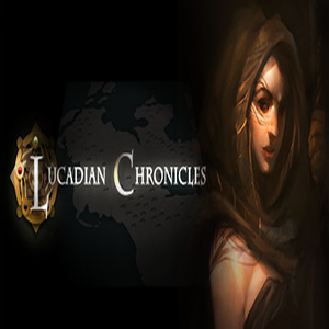 Lucadian Chronicles