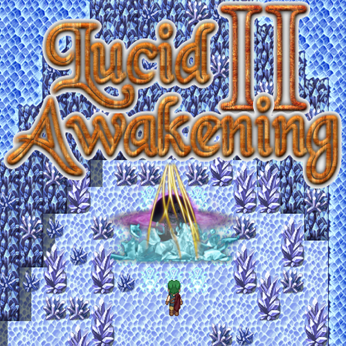 Lucid Awakening 2 Digital Download Price Comparison
