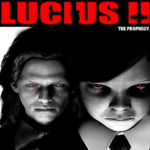 Lucius 2 Digital Download Price Comparison