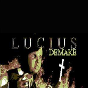 Lucius Demake Digital Download Price Comparison