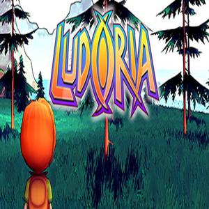 Ludoria
