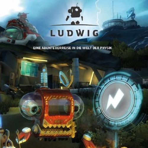 Ludwig Digital Download Price Comparison