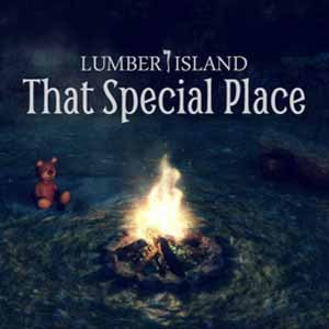 Lumber Island That Special Place Digital Download Price Comparison
