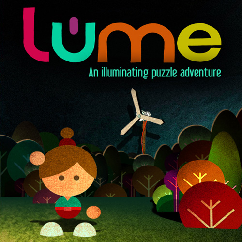 Lume Digital Download Price Comparison