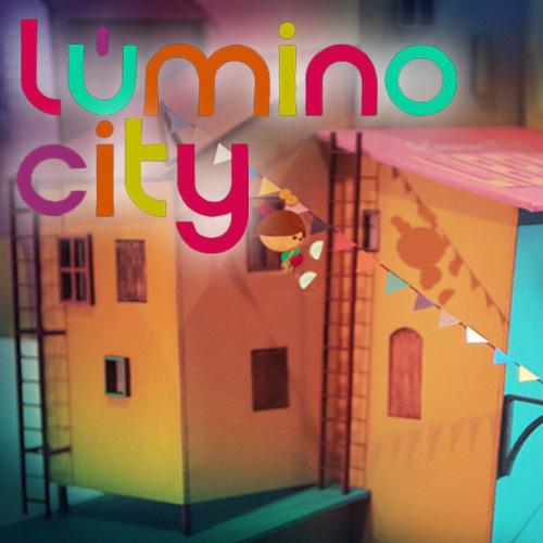 Lumino City Digital Download Price Comparison