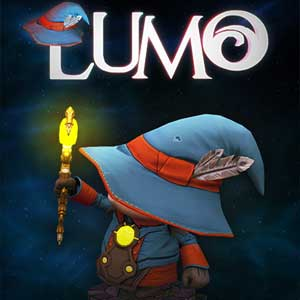 Lumo PS4 Code Price Comparison