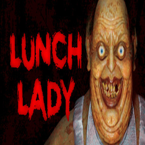 Lunch Lady