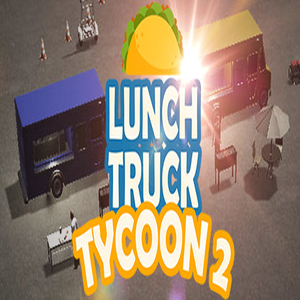Lunch Truck Tycoon 2 Ps4 Price Comparison