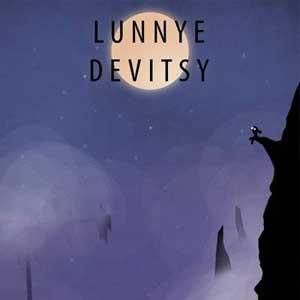 Lunnye Devitsy Digital Download Price Comparison
