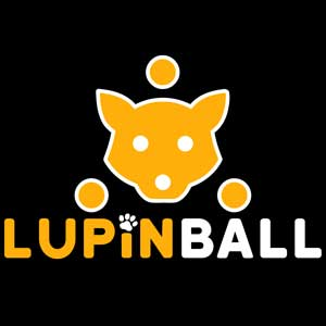 Lupinball Digital Download Price Comparison