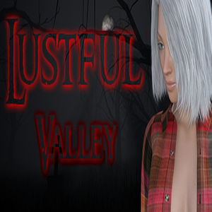 Lustful Valley