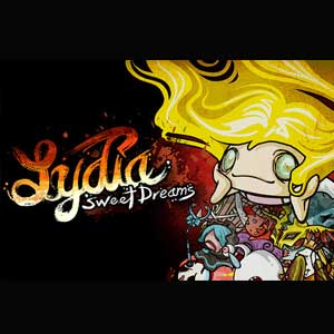 LYDIA SWEET DREAMS Digital Download Price Comparison